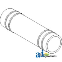 R34765 - Boot, Fuel Line to Injector (10 pk)