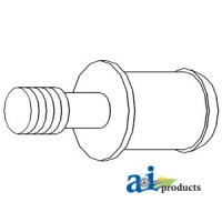 R46345 - (1) Drive Pin for Coupler Drive