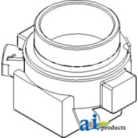 R51469 - Carrier, Clutch Release Bearing