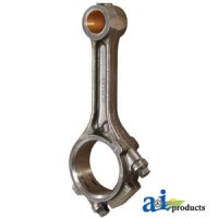 RE19733 - Connecting Rod