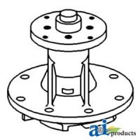 RE41157 - Water Pump