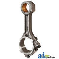 RE42733 - Connecting Rod