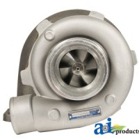 RE42740 - TurboCharger