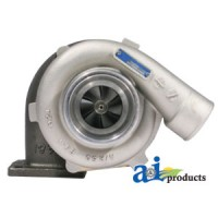 RE62773 - TurboCharger