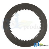 S5130S00F - Plate, Seperator 2.4mm