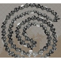 "B1CFC58D066 - Timber Ridge Chain Ch Loop-66, .325"" .058ga"