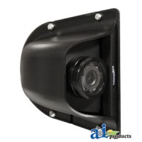 SCW401L1 - Cabcam Camera, Channel 1 Wireless, Side Mount, Color Cmos Sensor