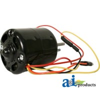 SFD351614T91 - Blower Motors (12Volt, 5/16 X 2 Shaft, Rev Rotati