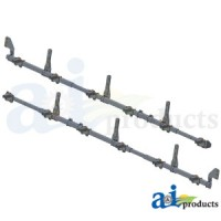 STR12D - 12 Row Frame Kit