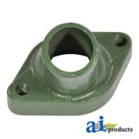 T20317 - Cover, Thermostat Housing