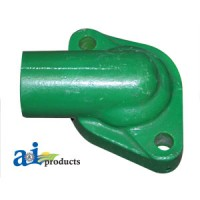 T23620 - Cover, Thermostat Housing