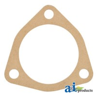 T24932 - Gasket, Thermostat Cover (5 Pack)