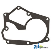 T25485 - Gasket, Water Pump