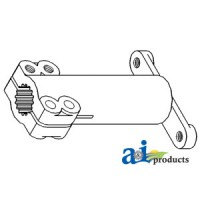 T31093 - Coupler, Hydraulic Pump Drive Shaft