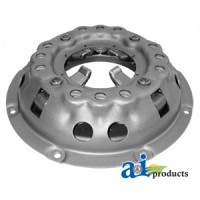 """TO18156-R - Pressure Plate: 11"""", 4 lever, RE-MFG"""