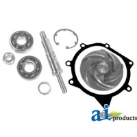 U7LW0015 - Water Pump Repair Kit