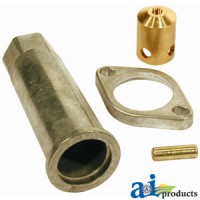 VFH1426 - Kontak Kit for Unit 10 Valves