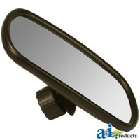 VLD1064 - Mirror Assembly, Universal Head (RH/LH)