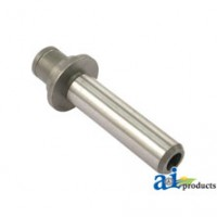 VPA2118 - Valve Guide, Exhaust