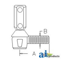 Y8025363 - Socket Assembly