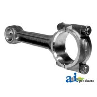 ZZ90009 - Connecting Rod