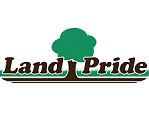 Land Pride Mower Parts